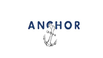 Member of Anchor