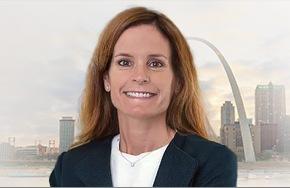 Profile Cecilia Pascual-Garrido, MD